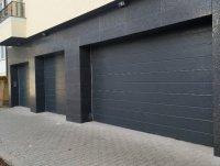 Garage, град София, Хиподрума