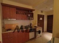 Two bedrooms Apartment, Област Бургас, к.к Слънчев бряг