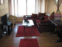 Двустаен апартамент, град Хасково, Център