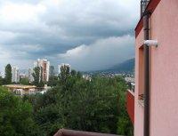 Двустаен апартамент, град София, Горна баня