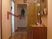 Тристаен апартамент, град Варна, кв. Кайсиева градина