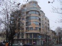 Тристаен апартамент, град София, Зона Б5