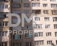 Двустаен апартамент, град София, Хаджи Димитър