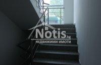 Двустаен апартамент, град Бургас, кв. Победа