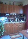 Двустаен апартамент, град Варна, кв. Изгрев