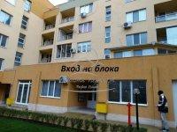Двустаен апартамент, град Варна, кв. Трошево