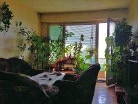 Двустаен апартамент, град София, Дружба 1