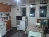 Тристаен апартамент, град София, Оборище