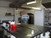 Производствено помещение, град Добрич, Промишлена зона - Север