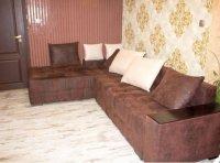 Тристаен апартамент, град Пловдив, Христо Ботев