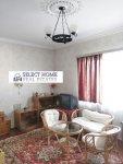 Тристаен апартамент, град София, Княжево