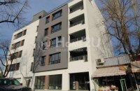 Многостаен апартамент, град Пловдив, Гагарин