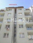 Тристаен апартамент, град София, Зона Б18