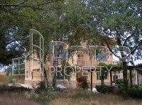 Къща, Област Варна, село Звездица