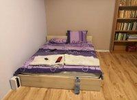 Едностаен апартамент, град Пловдив, Тракия