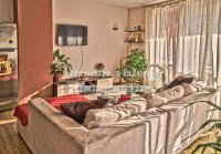 Тристаен апартамент, град София, Младост 4