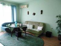 Тристаен апартамент, град Варна, кв. Електрон