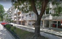 Тристаен апартамент, град Варна, кв. Аспарухово