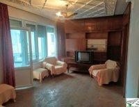 Многостаен апартамент, град Пловдив, Център