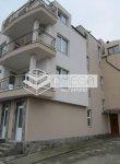 Тристаен апартамент, Област Бургас