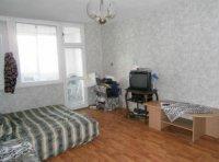 Двустаен апартамент, град София, Зона Б19