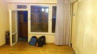 Двустаен апартамент, град София, Овча купел