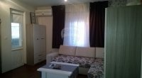 Едностаен апартамент, град Варна, кв. Погребите