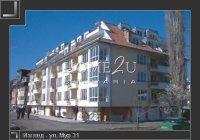 Тристаен апартамент, град София, Младост 1А