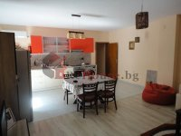 Двустаен апартамент, град Варна, Общината