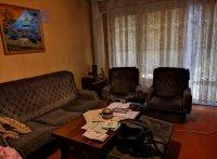 Тристаен апартамент, град Плевен, кв. Сторгозия