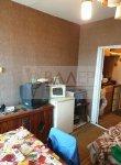 Едностаен апартамент, град София, Люлин 5
