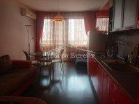 Двустаен апартамент, Област Варна, м-т Долна Трака