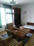 Двустаен апартамент, град Пловдив, Гагарин