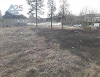 Парцел, Област Плевен, село Староселци