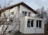 Къща, град София, Малинова долина