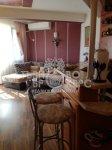 Тристаен апартамент, град Велико Търново, кв. Картала