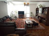 Етаж от къща, град Варна, кв. Виница