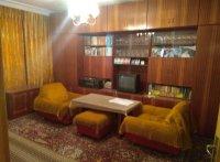 Многостаен апартамент, град Шумен, кв. Добруджански