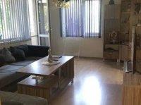 Тристаен апартамент, град Пловдив, Тракия