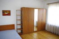 Тристаен апартамент, град Хасково, Център