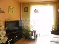 Тристаен апартамент, град София, Дървеница