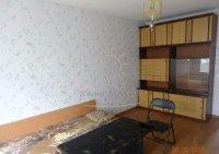 Двустаен апартамент, град София, Левски