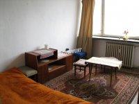 Двустаен апартамент, град София, Гоце Делчев