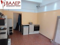 Едностаен апартамент, град София, Редута