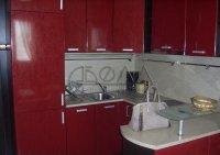 Двустаен апартамент, град София, Стрелбище