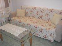 Едностаен апартамент, Област Бургас
