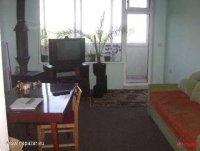 Четиристаен апартамент, Област Варна, село Тополи