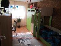 Четиристаен апартамент, град Стара Загора, кв. Аязмото