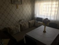 Четиристаен апартамент, град Пловдив, Център