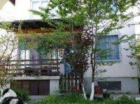 Къща, Област Пловдив, село Белащица